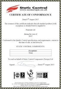 staric-certificate1